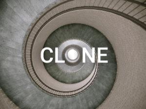 Clone Modifier