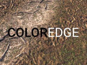 coloredge, Itoosoft
