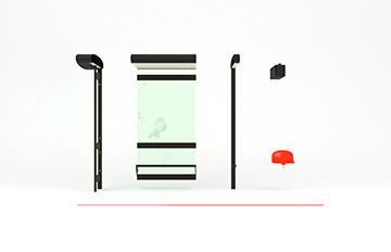 1 - Базовые объекты