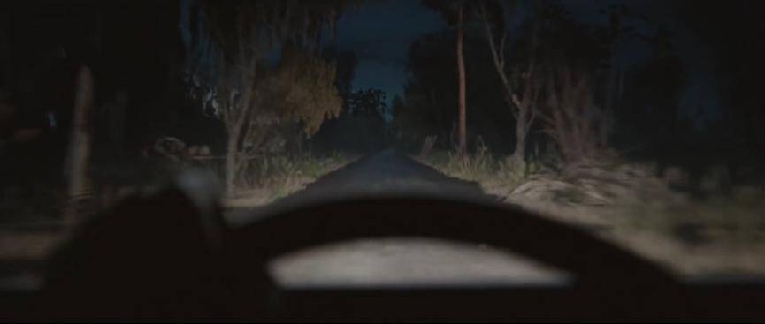 Blur: Creating Parametric environments for Mafia III with Forest Pack-bayou_road_windscreen.jpg