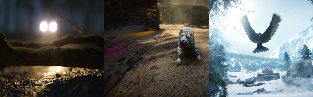 Blur: Creating Parametric environments for Mafia III with Forest Pack-image2016-12-13 10:17:59.png