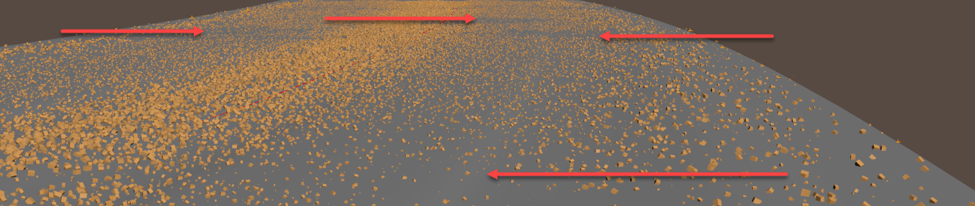 Blur: Creating Parametric environments for Mafia III with Forest Pack-image2016-12-8 16:38:46.png