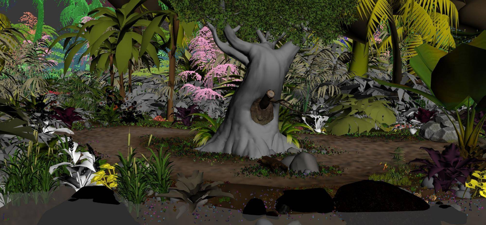 The Jungle Bunch-s4_environement.v03.objects.jpg