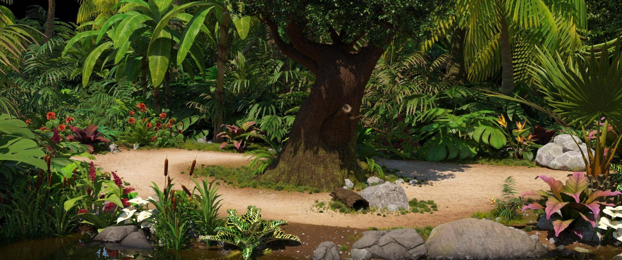 The Jungle Bunch-s5_environement.v04.render.jpg
