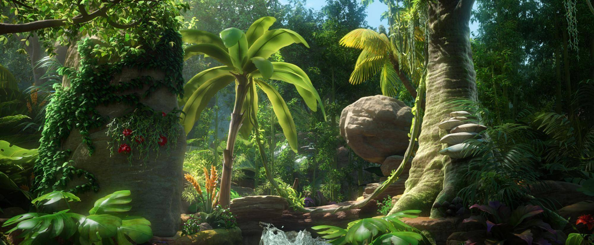 The Jungle Bunch - tat productions, groupe m6, france 3 cinema, master films  2017 05.jpg