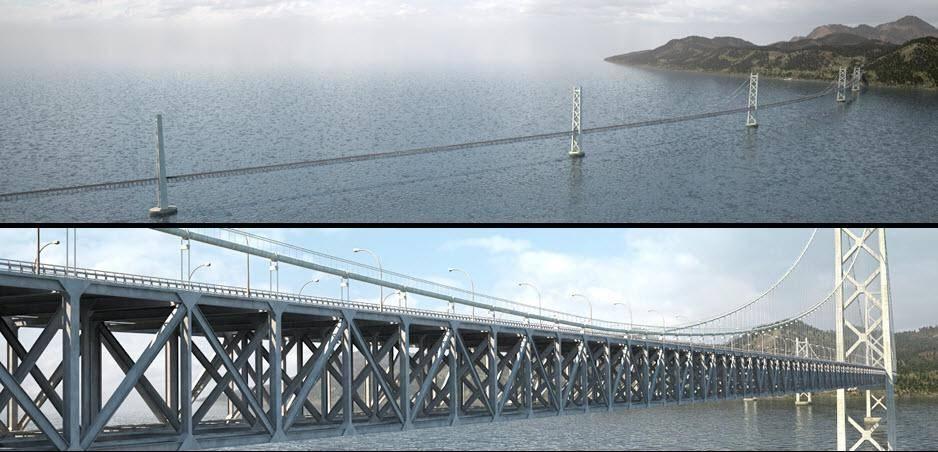 Bridge Image  , Railclone