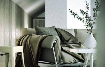 Itoosoft  Forest Pack  5c1a13791d686/27_sofa3.jpg