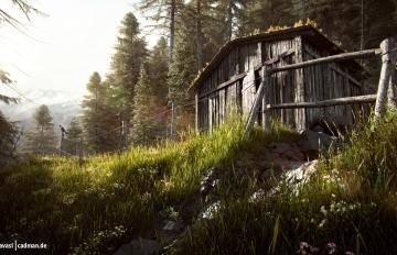 Itoosoft  Forest Pack  5c1a138c517a9/27_forestpack_alte_berghuette_v4.jpg