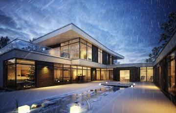 Itoosoft   Railclone 5c1a1391c95b6/17_tomczak_house_winter.jpg