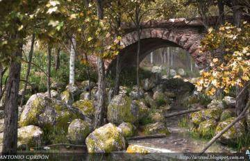 Forest Pack  5c1a13b7bf4da/forestpack_arroyo_v3.jpg