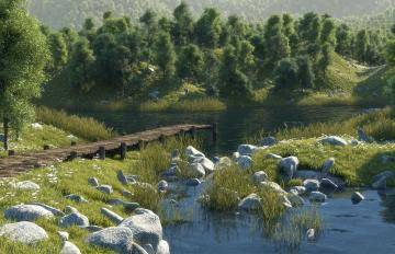 Itoosoft  Forest Pack  5c1a13be25254/63_arion_fp4.jpg