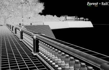 Itoosoft   Railclone 5c1a13c80c3de/railclone_alameda_wire1.jpg