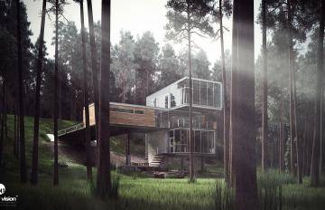 Itoosoft  Forest Pack  5c1a13ea3998f/65_cabin3.jpg