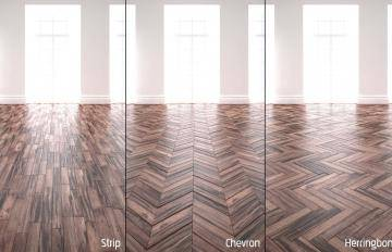 Itoosoft   Railclone 5c1a14050ddfd/37_floors_3_examples.jpg