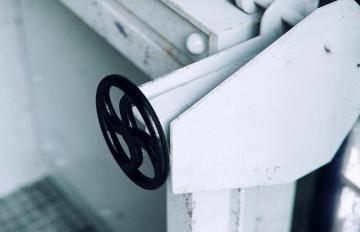 Itoosoft   Railclone 5c1a1410bfdbe/50_lamaisonverre6.jpg