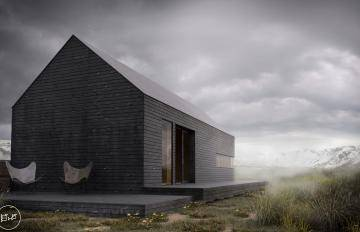 Itoosoft  Forest Pack  5c1a1444a20b3/94_stealth_barn_exterior_1.jpg