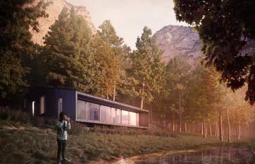 Forest Pack  Railclone 5c1a148717ec8/77_soanew1.jpg