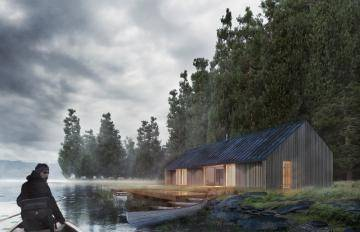 Itoosoft  Forest Pack  Railclone 5c1a14b05f0d9/79_joseluis_lake_house.jpg
