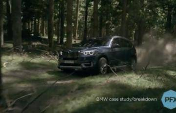 Forest Pack  5c1a14e37883c/82_bmwx5.jpg