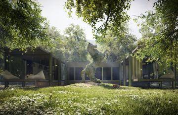 Itoosoft  Forest Pack  5c1a14e64497f/72_valkyrian_house.jpg