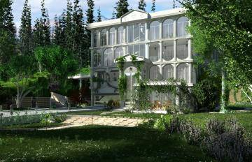 Itoosoft  Forest Pack  5c1a14e7b7e48/25_landscaping_in_speedtree_vray.jpg