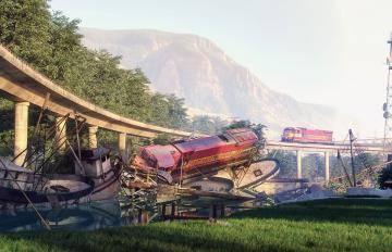 Itoosoft  Forest Pack  Railclone 5c1a14ea6e3d0/60_dream.jpg