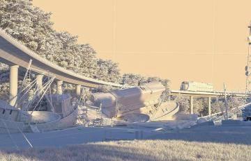 Itoosoft  Forest Pack  Railclone 5c1a14ea6e3d0/61_dreamwire.jpg