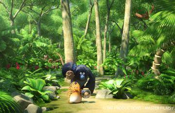 Itoosoft  Forest Pack  5c1a150a83fe8/415_jungle_2.jpg