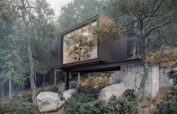 Forest Pack  5c1a1534edc69/designraum_slopehouse_01.jpg