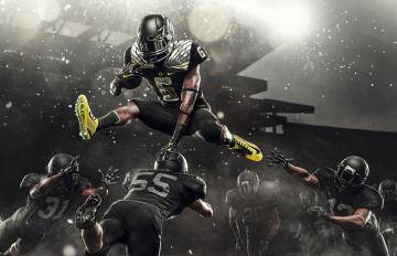 Itoosoft  Forest Pack  Railclone 5c1a15688fd26/ncaa_oregon_action.jpg