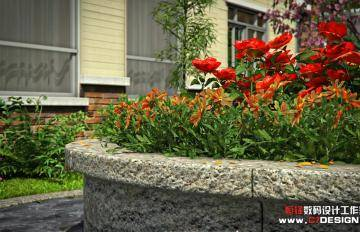 Forest Pack  Railclone 5c1a158ccfeaa/438_a_villa_snapshot_by_c7desgin_5.jpg
