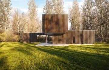 Itoosoft  Forest Pack  5c1a15967e8e5/441_soa_black_timber_house_01_1030x1030.jpg