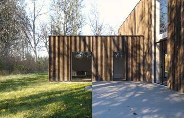 Itoosoft  Forest Pack  5c1a15967e8e5/441_soa_black_timber_house_07_1030x1030.jpg