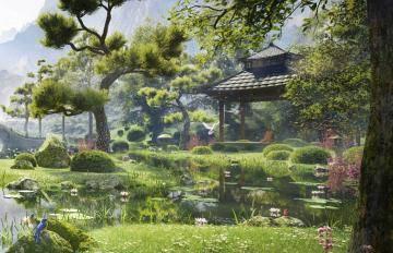 Itoosoft  Forest Pack  5c1a159e1813a/443_meditation_garden_detail011.jpg