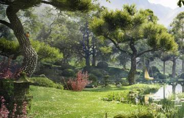 Itoosoft  Forest Pack  5c1a159e1813a/443_meditation_garden_detail022.jpg