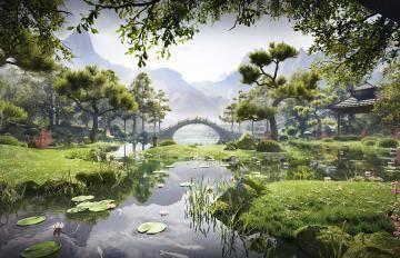 Itoosoft  Forest Pack  5c1a159e1813a/443_meditation_garden_final_01_1.jpg