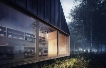 Forest Pack  Railclone 5c1a15caecce9/57ea3082b0072.jpg