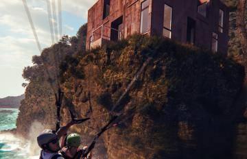 Forest Pack  Railclone 5c1a163078379/58de7db3e9343.jpg