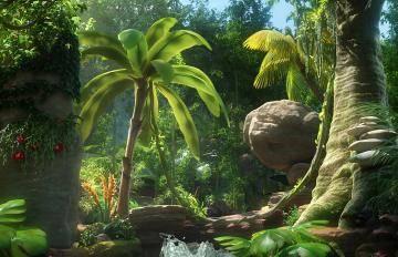Forest Pack  5c1a16d03a3b0/59a5884577117.jpg