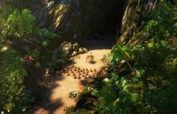 Forest Pack  5c1a16d03a3b0/59a588457816e.jpg