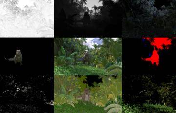 Itoosoft  Forest Pack  5c1a175c3943b/59fc374fd433c.jpg