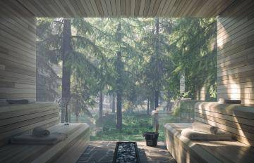 Itoosoft  Forest Pack  5c1a1776850af/5a0eeaca314e0.jpg