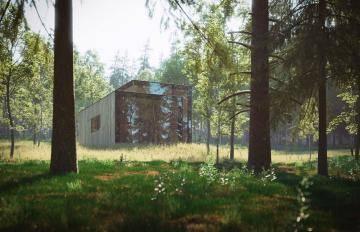 Itoosoft  Forest Pack  5c1a1776850af/5a0eeaca3300b.jpg