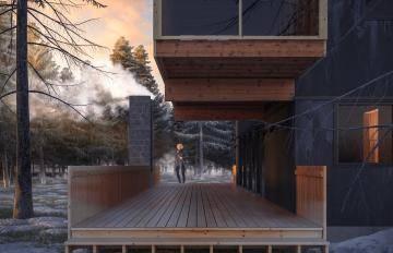 Itoosoft  Forest Pack  Railclone 5c1a17cfb8b59/5a93f68e6c82c.jpg