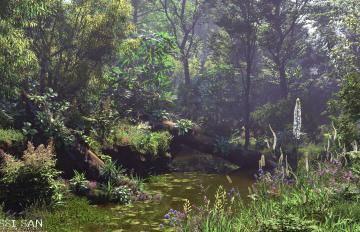 Itoosoft  Forest Pack  5c1a181b3e3af/5ad093b009c80.jpg