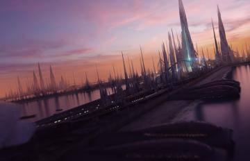 Visual Effects, RailClone