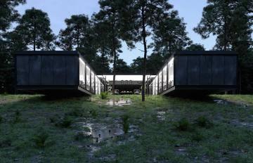 Itoosoft  Forest Pack  Railclone 5c1a185ca87cb/5c38834dba3f9.jpg