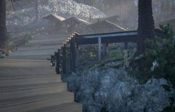 Itoosoft  Forest Pack  Railclone 5c1a185ca87cr/5bd2fff013e07.jpg