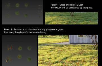Forest Pack  Railclone 5c4af8ab00415/5c4afa82ee30e.jpg