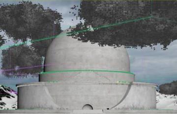 Forest Pack  Railclone 5cff97b045b26/5cff9e642147a.jpg